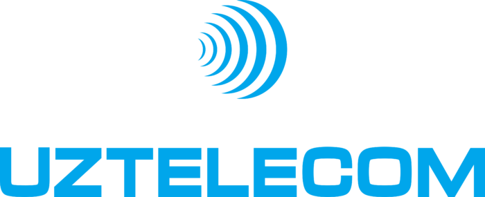 Uztelecom Logo