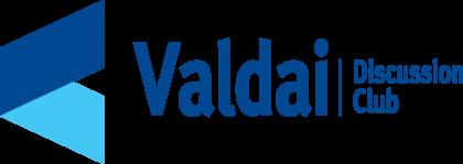 Valdai Club Logo