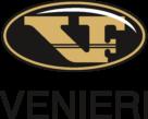 Venieri Logo