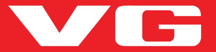 Verdens Gang Logo