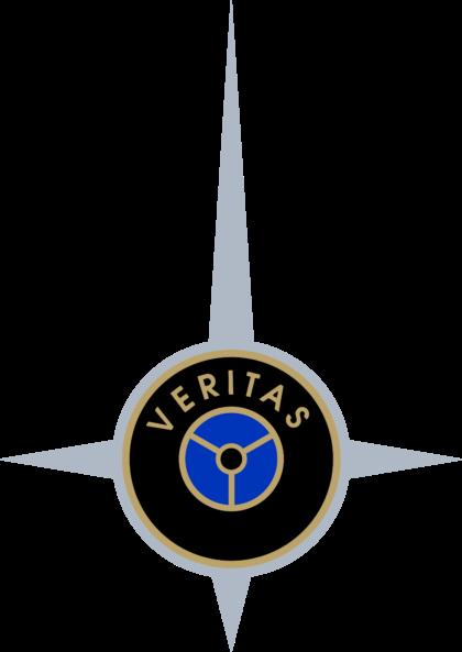 Veritas Logo 2
