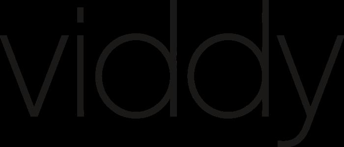 Viddy Logo