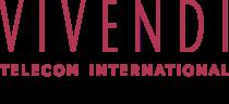 Vivendi Telecom International Logo