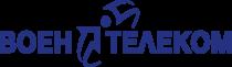 Voentelecom Logo