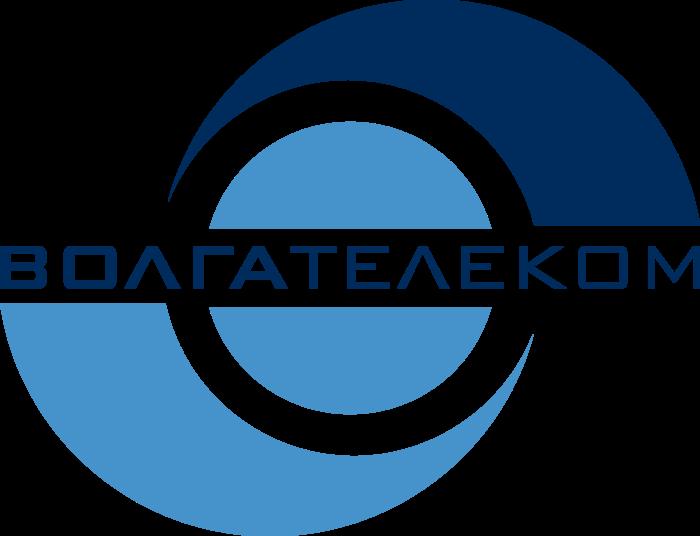 VolgaTelecom Logo