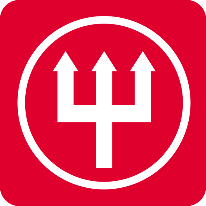 Wüsthof Trident Logo