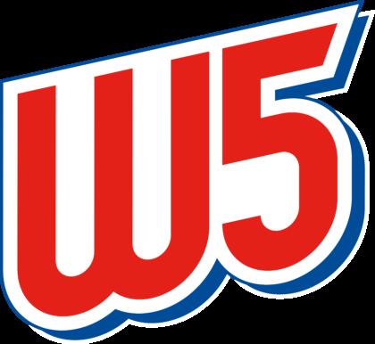 W5 Logo
