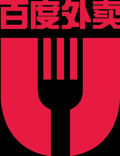 Waimai Logo