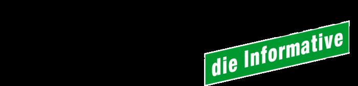 Westfalen Blatt Logo