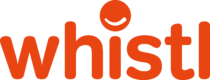 Whistl Logo