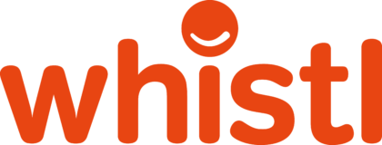 Whistl Logo