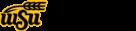 Wichita State University Logo