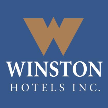 Winston Hotels Logo