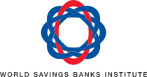 World Savings Banks Institute Logo