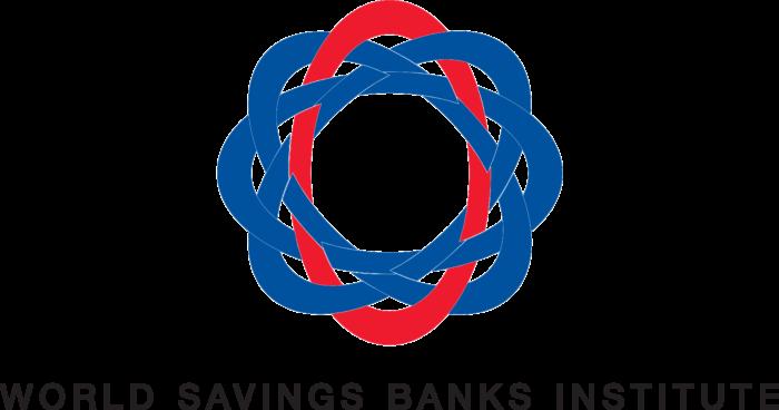 World Savings Banks Institute Logo