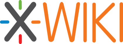 Xwiki Logo