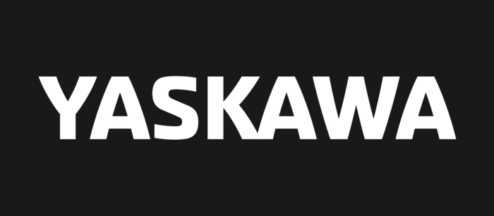 Yaskawa Electric Corporation Logo