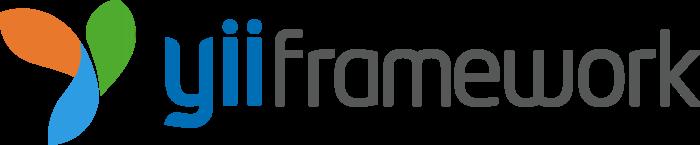 Yiiframework Logo
