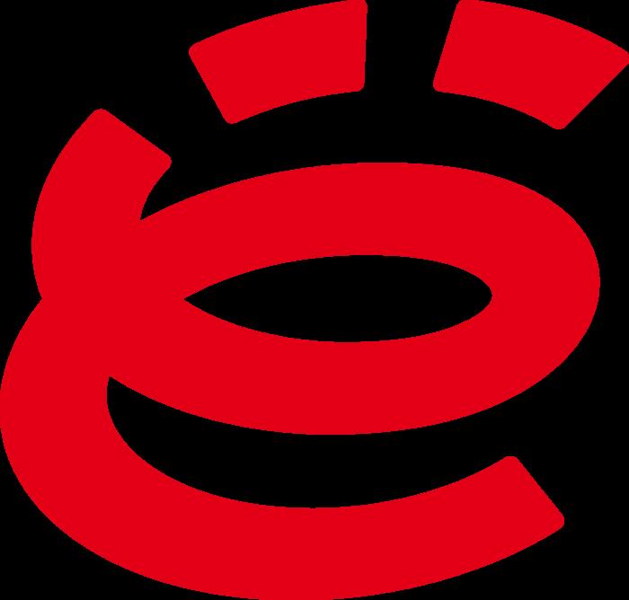 Yo Mobil Logo