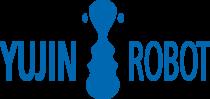 Yujin Robot Logo