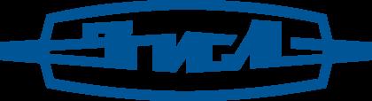 ZIL Logo