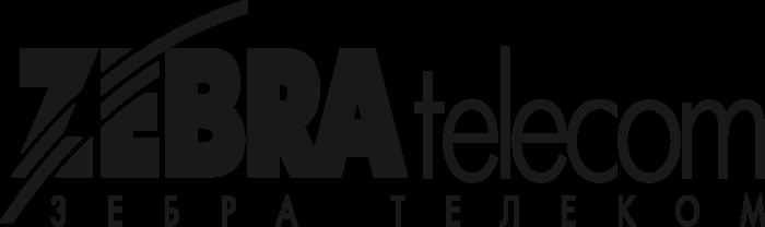 Zebra Telecom Logo