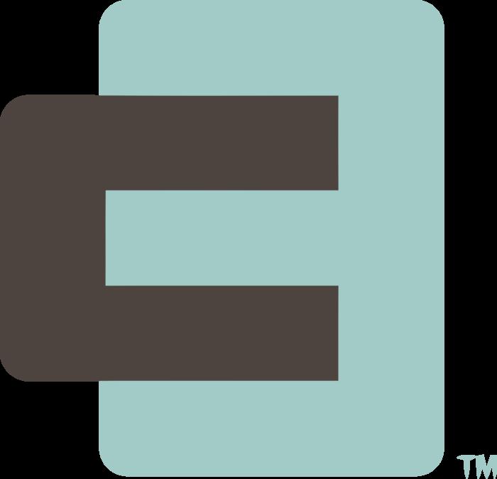 bgC3 Logo