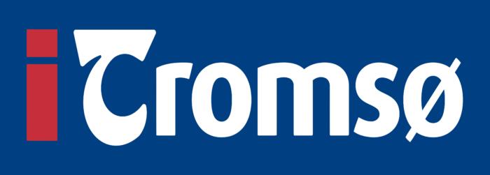 iTromsø Logo