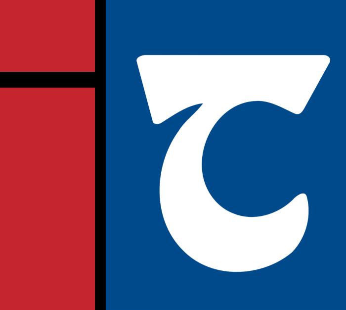 iTromsø Logo old