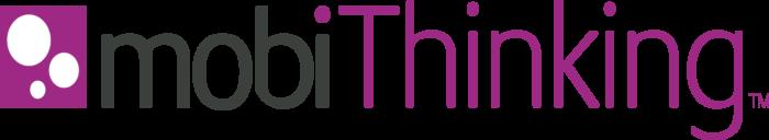 mobiThinking Logo