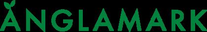 Änglamark Logo