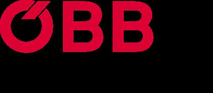 ÖBB Rail Tours Logo