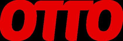 ОТТО Logo
