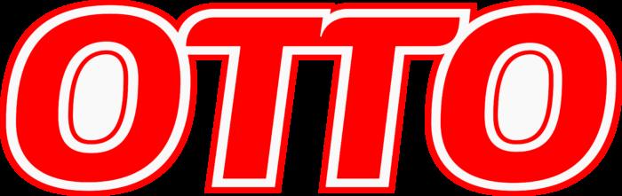 ОТТО Logo old
