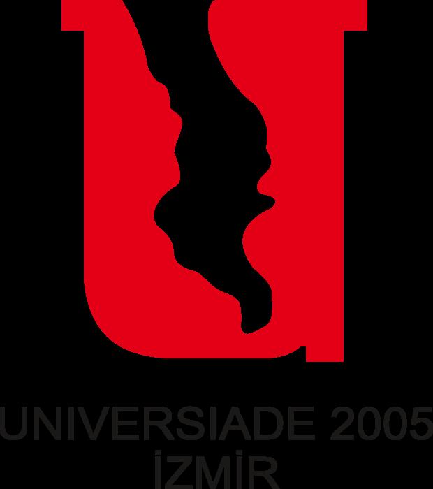 2005 Summer Universiade Logo