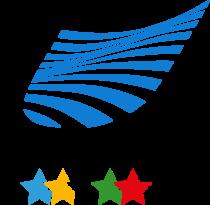 2009 Winter Universiaden Logo