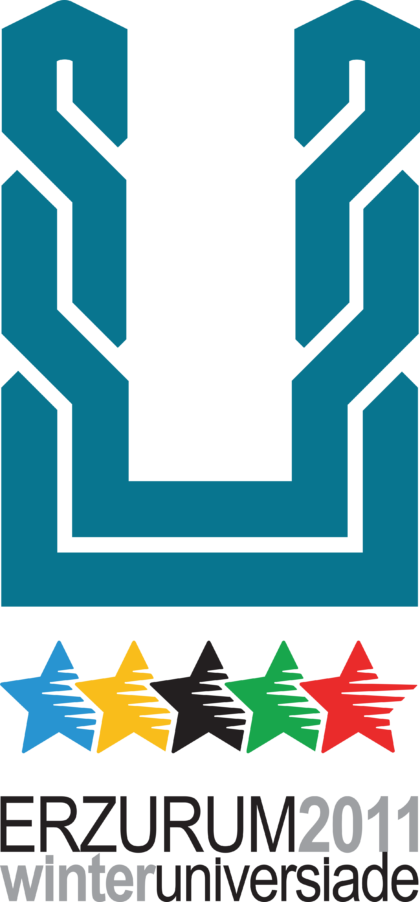 2011 Winter Universiade Logo