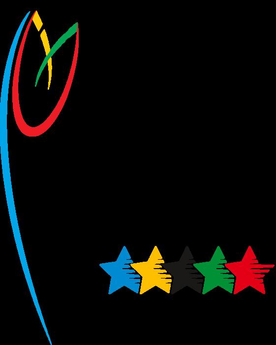 2013 Summer Universiade Logo