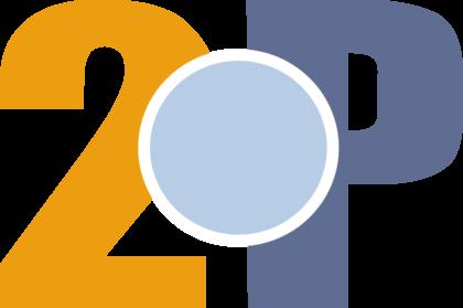 2pay Logo