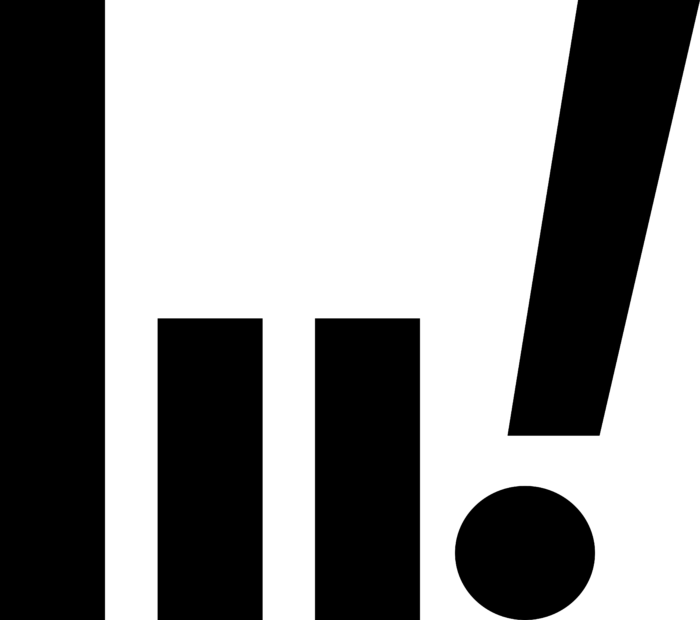 4K Downloader Icons Logo