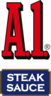 A.1 Logo