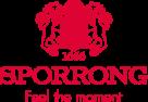 AB Sporrong Logo