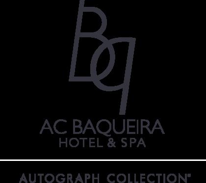 AC Bequeira Logo