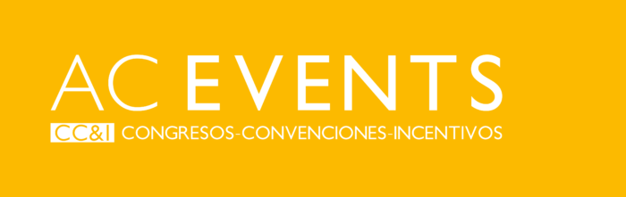 AC Events Logo