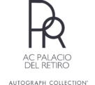 AC Palacio Del Petiro Logo
