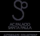 AC Palacio Santa Paula Logo