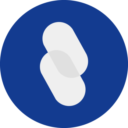 ATMChain (ATM) Logo