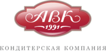 AVK Logo
