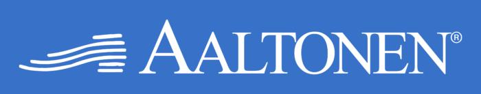 Aaltonen Logo