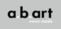 Abartuhren Logo